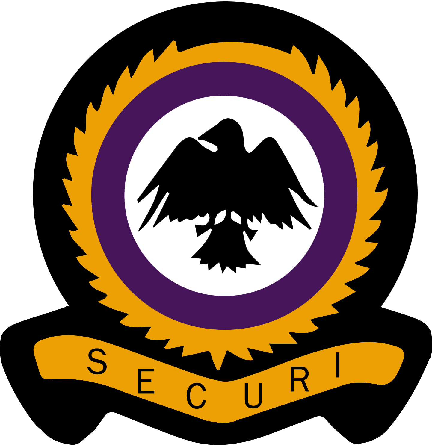 Securi-Logo-Illustration-Modification
